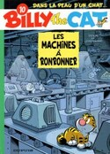 Les machines à ronronner