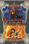 Shadow Hunters: Expansion Kit