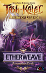 Arena of Legends – Etherweave