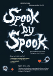 Spook by Spook