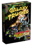 Galaxy Trucker: Encore une grosse extension