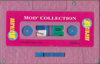 Mod'Collection