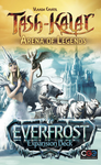Arena of Legends – Everfrost