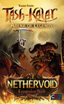 Arena of Legends – Nethervoid